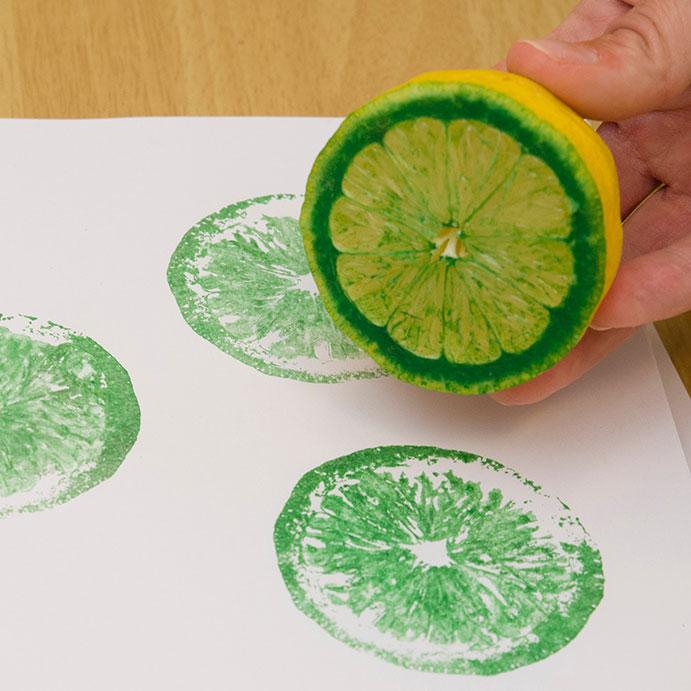 Image result for fruit prints