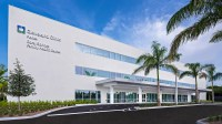 About Coral Springs Family Health Center | Cleveland ...