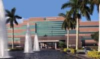 Cleveland Clinic Florida | Cleveland Clinic