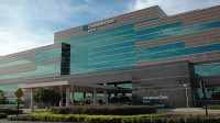 International Patient Services: A Top Hospital In The US ...