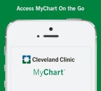 Cleveland Clinic Weston My Chart - Cleveland clinic weston ...