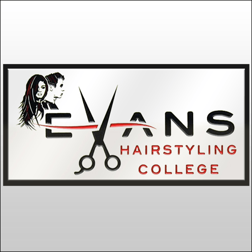 Deals For YOU At Evans Hairstyling College In Rexburg ID Coupon