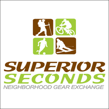 Superior Seconds Coupons In Issaquah Sporting Goods