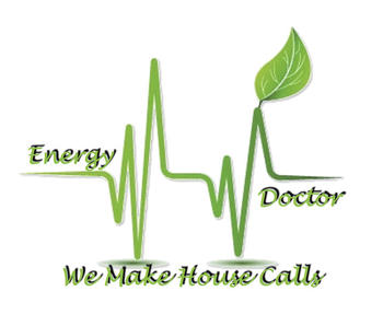 energy doctor coupons in