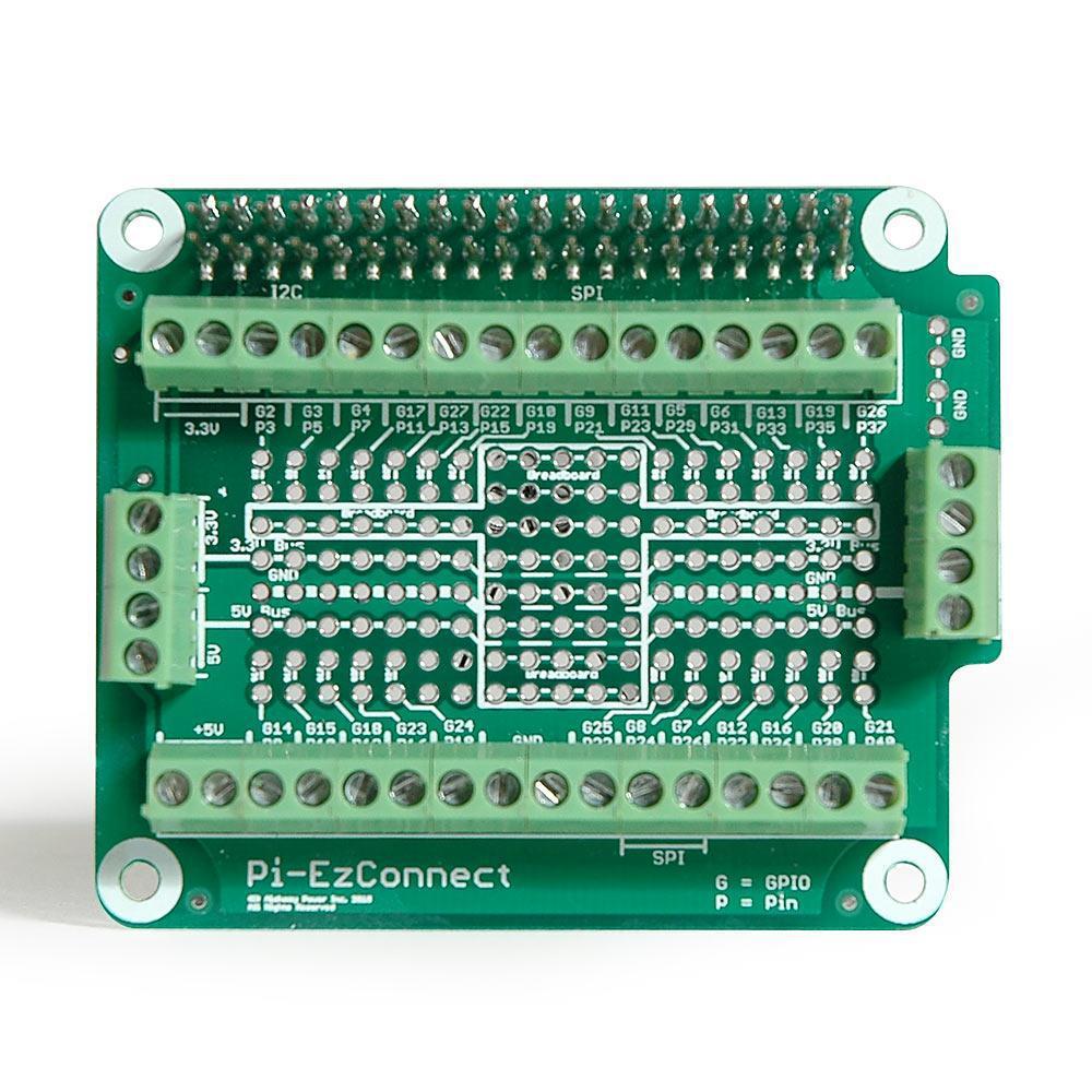 medium resolution of ez wiring 3