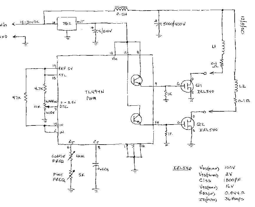 shoprider wiring diagram fuse box wiring diagram  u2022 robsingh co