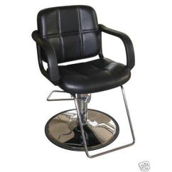 Heavy Duty Office Chair Mat Cinema Accessories New Bestsalon Hydraulic Barber Styling Salon Beauty Equipment Spa 5b | Ebay