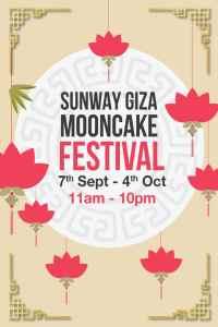 sunway-giza-mooncake-festival-2017-1080x720
