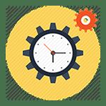 time management 150x