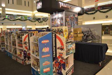 Transformers_Event_009