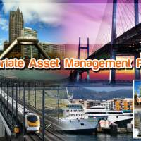 Appropriate Asset Management Practice - FULL VERSION