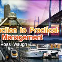Introduction to Practical Asset Management