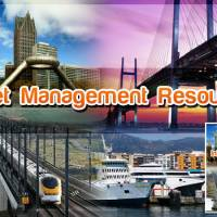 Know Your Asset Management Resources - FULL VERSION