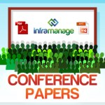 Conference Papers Page 260x260