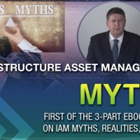 Infrastructure Asset Management Myths (eBook)