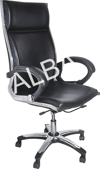 revolving chair other name deluxe camping chairs manufacturers supplier in kanpur lucknow ghaziabad