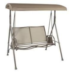 Steel Chair Jhula Armrest Protectors Stainless Manufacturer And Supplier In Lucknow Sitapur