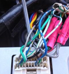 lexus is forum 34295d1356737324 no sound but head unit powers imageuploadedbyag free1356737318 lexus rx330 radio wiring diagram  [ 768 x 1024 Pixel ]
