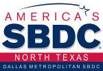 Dallas Metropolitan Small Business Development Center (SBDC)