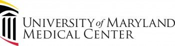 University of Maryland Medical Systems