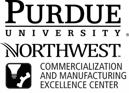Purdue Northwest Commercialization and Manufacturing Excellence Center