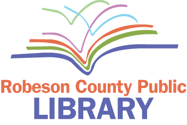 Robeson County Public Library
