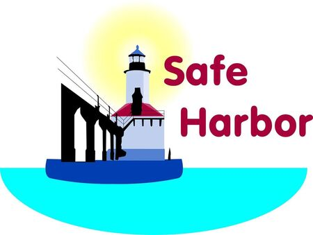 MCAS Safe Harbor