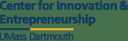 UMass Dartmouth Center for Innovation and Entrepreneurship