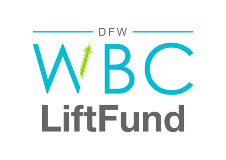 LiftFund's Women's Business Center - DFW