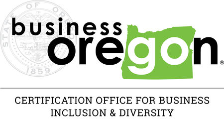 Certification Office for Business Inclusion and Diversity (COBID)