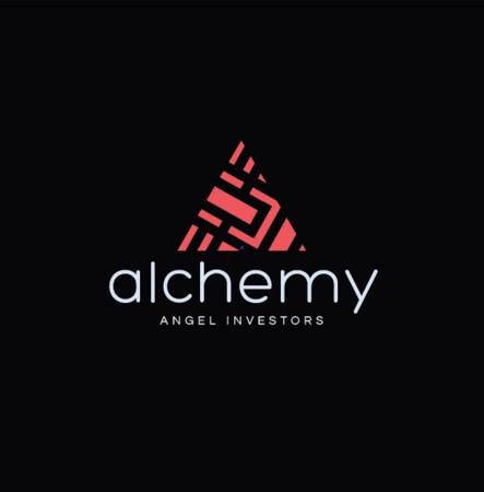 Alchemy Angel Investors