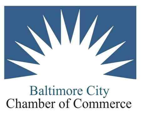 Baltimore City Chamber of Commerce