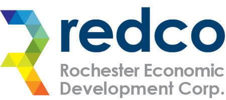 Rochester Economic Development Corporation