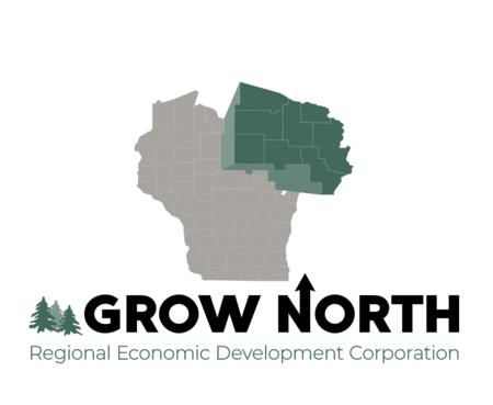 Grow North Regional Economic Development Corporation