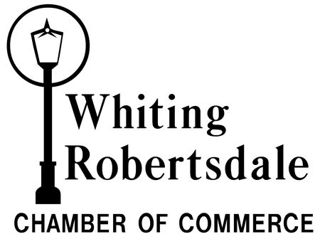 Whiting Robertsdale Chamber of Commerce