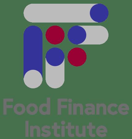 Food Finance Institute
