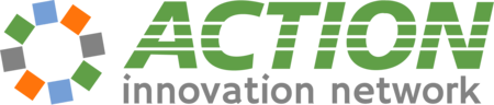 ACTION Innovation Network, Inc.