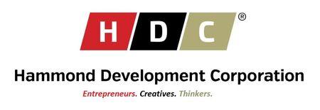 Hammond Development Corp. - Business Builders Loan Program