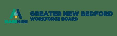 MassHire Greater New Bedford Workforce Development Board