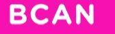 Baltimore Creatives Acceleration Network (BCAN)