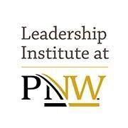 The Leadership Institute at Purdue Northwest