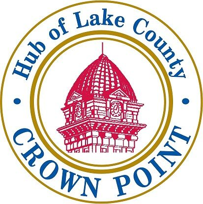 City of Crown Point Planning & Zoning Department