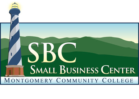 Small Business Center at Montgomery Community College