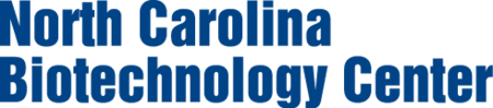 North Carolina Biotechnology Center, Southeastern Office