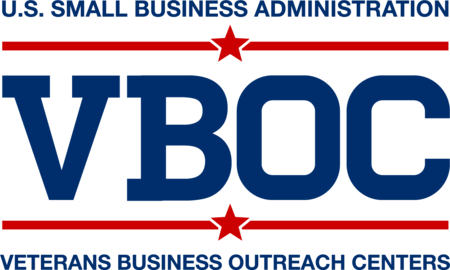 Veterans Business Outreach Center at Fayetteville State University