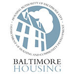 Construction Permit Amendment/Extension