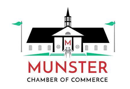 Munster Chamber of Commerce