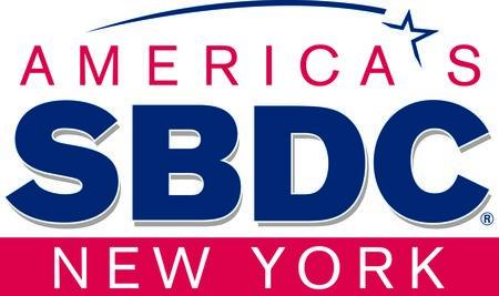 New York State Small Business Development Center (SBDC) @ SUNY Brockport