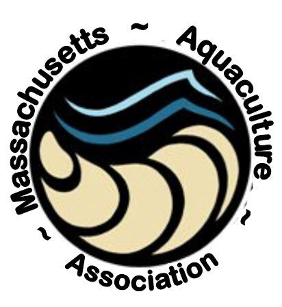 Massachusetts Aquaculture Association