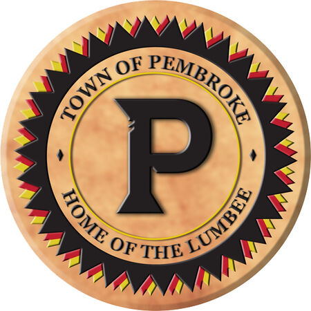 Town of Pembroke